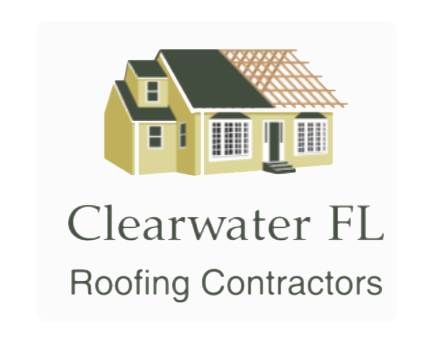 Clearwater, FL Roofing Contractors